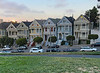 Painted Ladies: Took the PhotoAcute output and ran it through my (test version for now) of LightZone.  Adjusted saturation and applied Local Contrast style in LightZone.  Will redo once I'm more familiar with LightZone.
