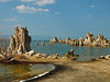 Tufa Towers, Mono Lake